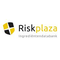 Riskplaza-certificaat-logo