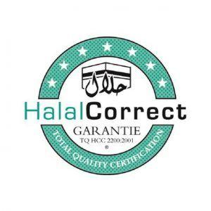 halal-logo-305x305