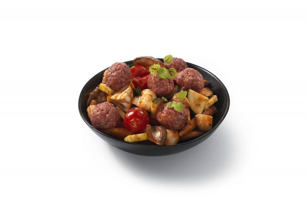 Meatballs resized
