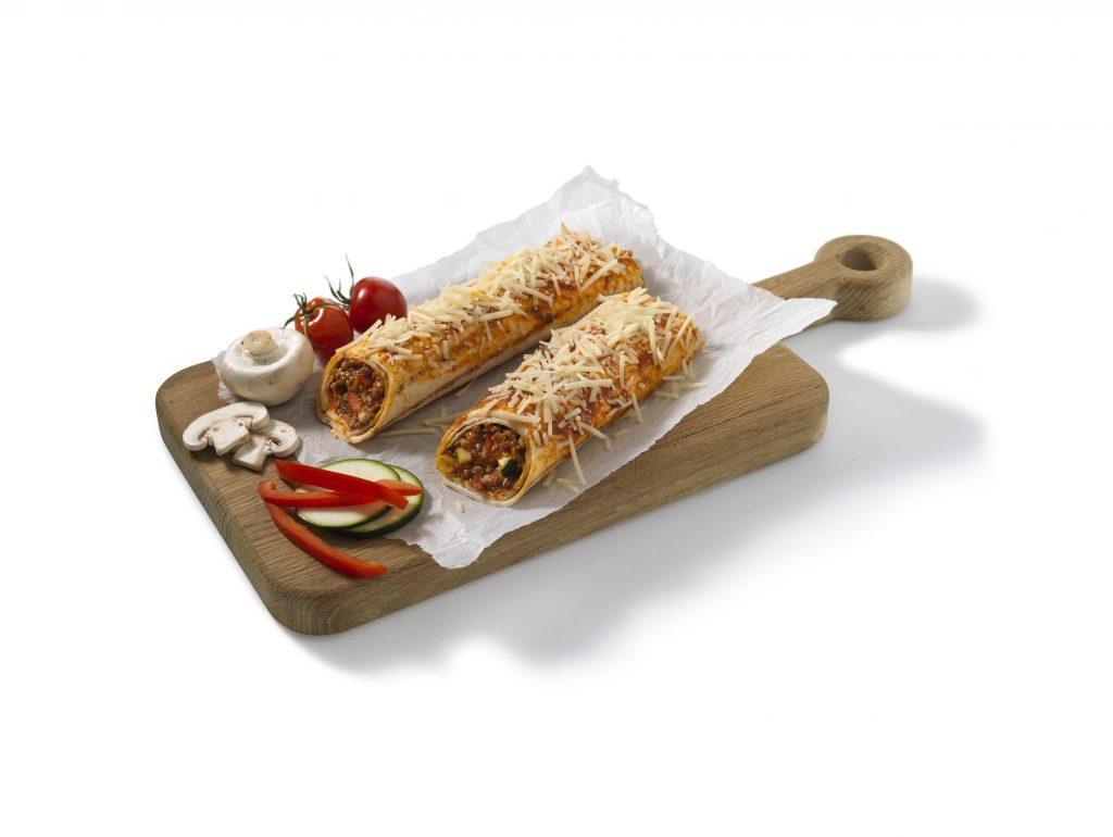Pizza-wrap-resized-scaled-1