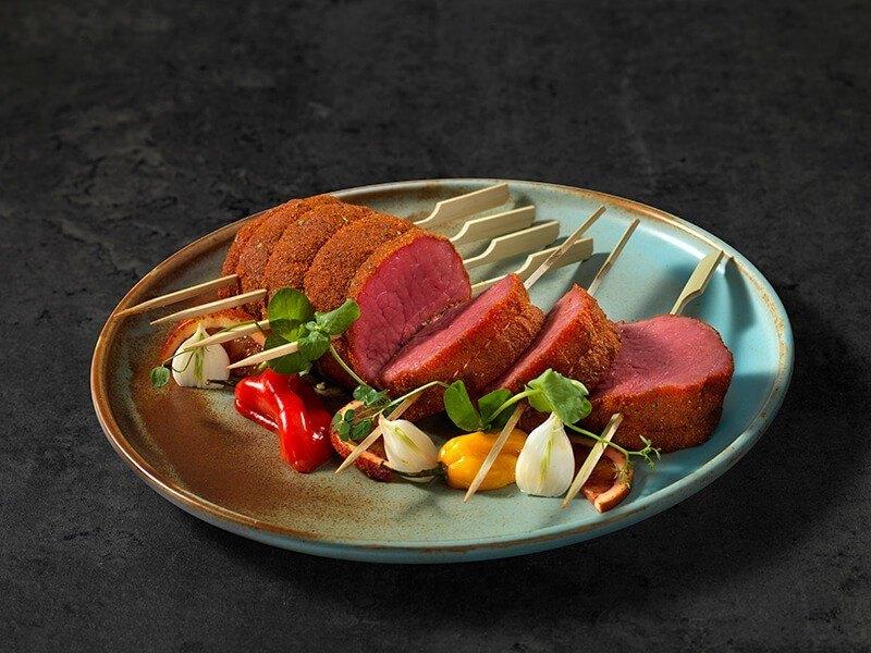 Recept-BBQ-Beef-Rollade-3x4-klein