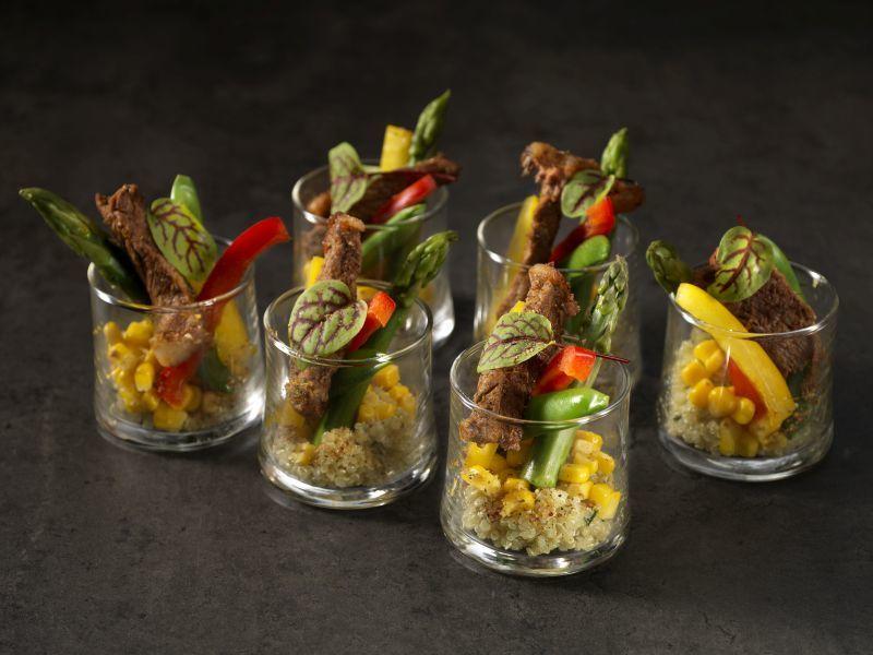 Recept-Entrecote-reepjes-Green-Herbs-Garlic-34-klein
