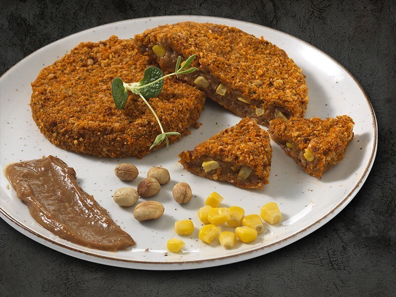 Recept-Kipsate-burger-3x4-klein