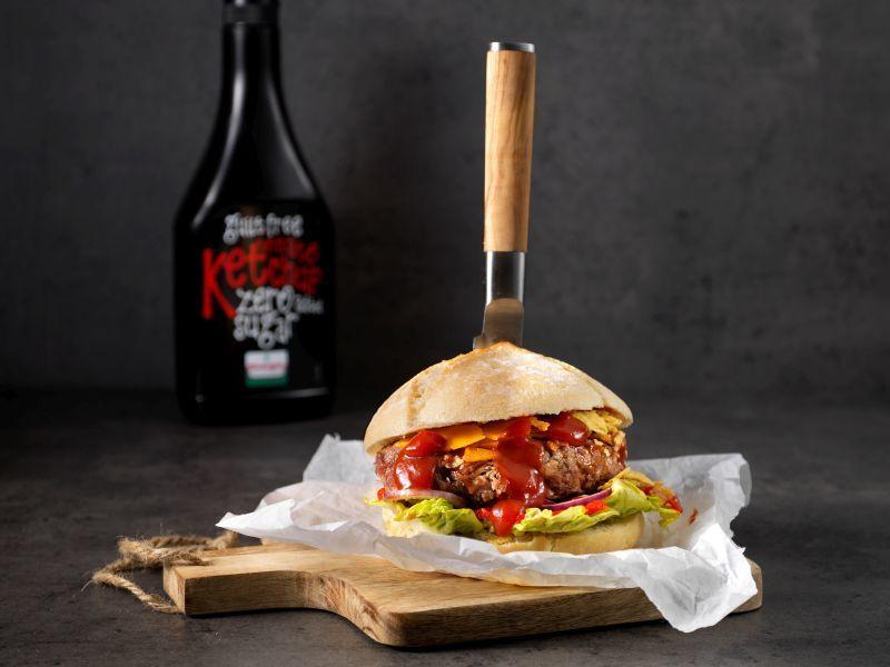 Recept-Mexican-Burger-Tomato-Ketchup-3x4-klein