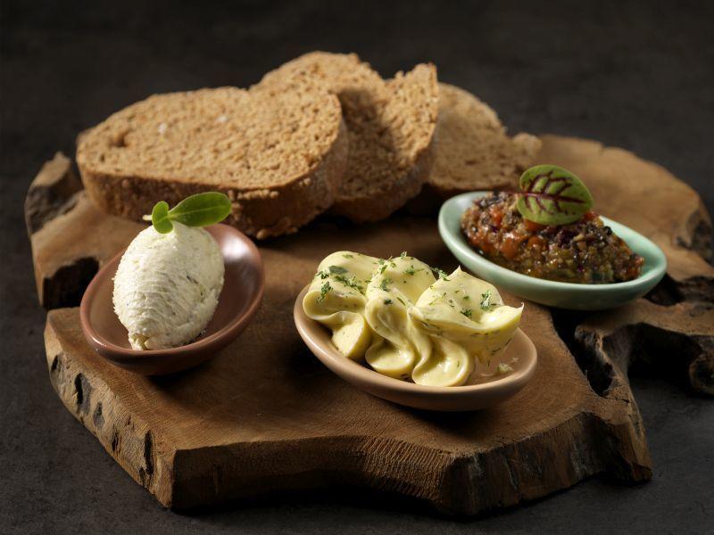 Recept-Olijven-tapenade-Green-Herbs-34-klein