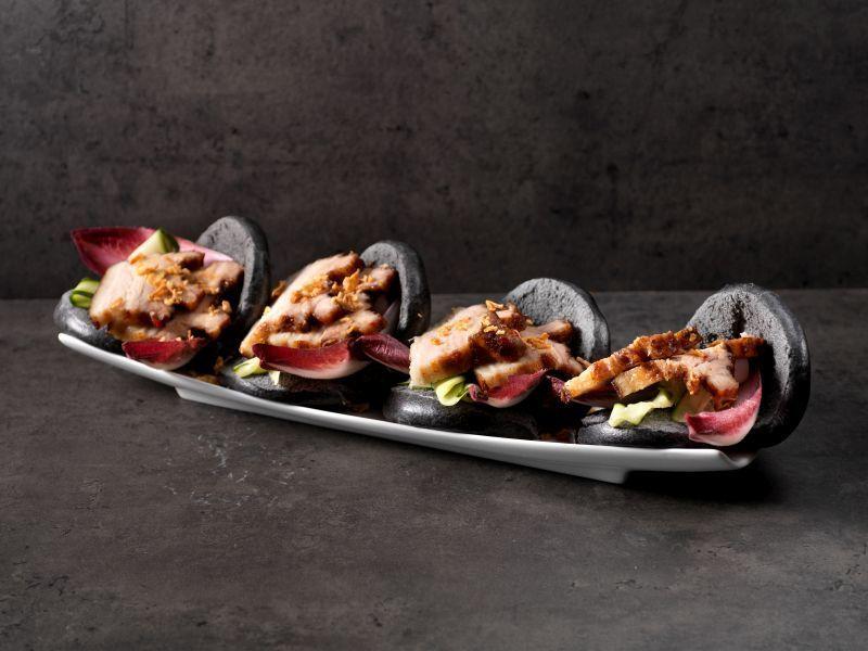 Recept-Pork-Belly-Piri-Piri-3x4-klein
