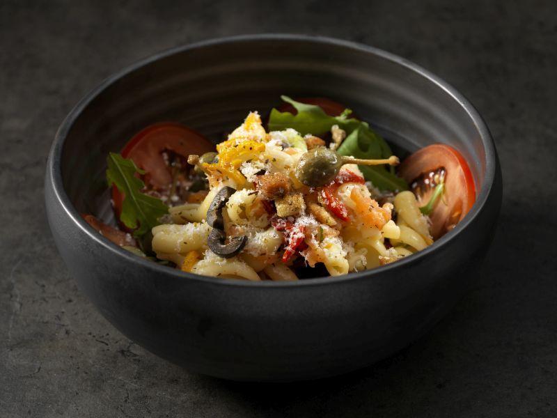 Recept-gerookte-zalm-salade-34-klein