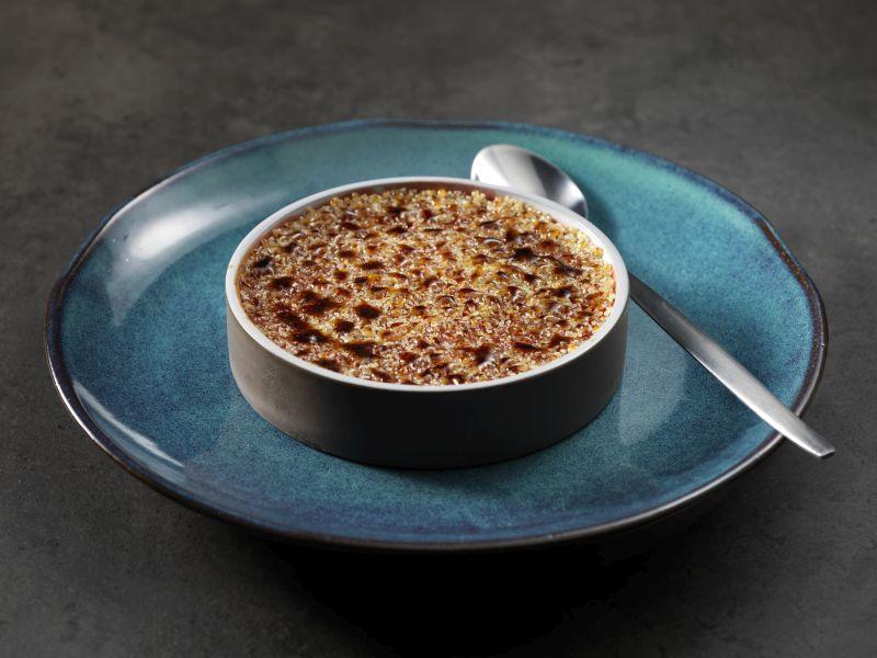 recept-CremeBrulee-Steranijs-3x4-klein
