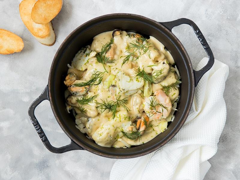 Recept-Fris-visstoofpotje-met-kabeljauw-mosselen-en-venkel-3x4-klein