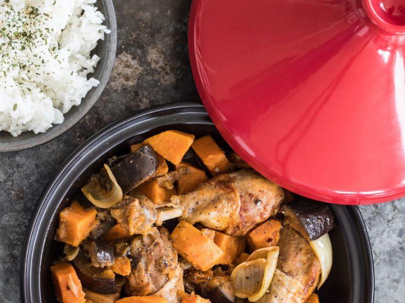 Recept-Kip-zoete-aardappel-en-aubergine-uit-de-tajine-3x4-klein