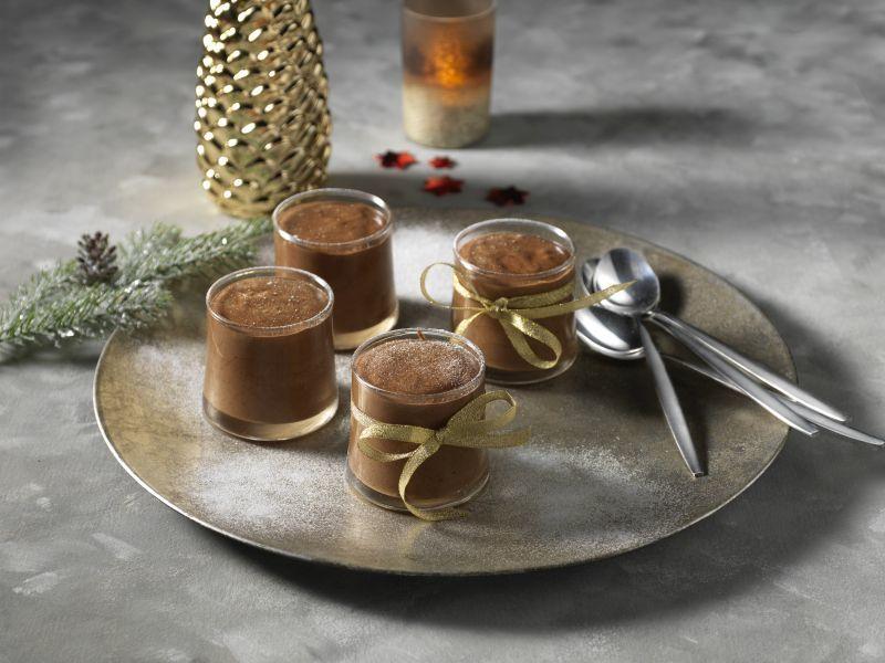 recept-chocolade-mousse-3x4-klein