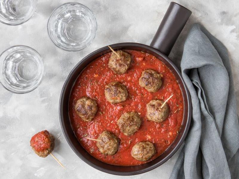 recept-italiaanse-gehaktballetjes-4x3-klein