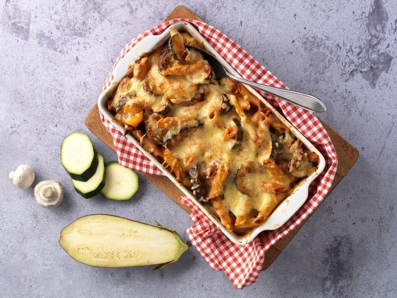 recept-vegetarische-ovenschotel-3x4-klein