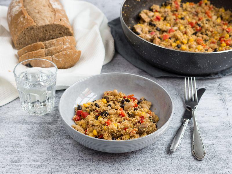 recept-vegetarische-risotto-3x4-klein