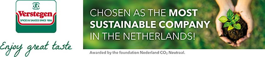 sustainable-banner-large