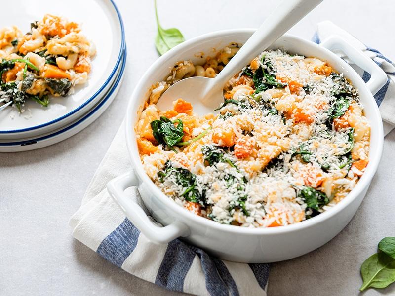 Recept-Mac-and-cheese-pompoen-3x4-klein