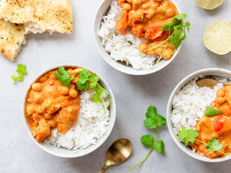 Recept-pittige-rode-curry-met-bloemkool-3x4-klein