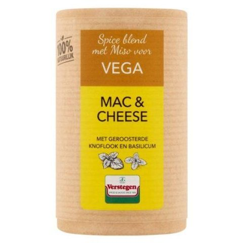 8712200078483_verstegen_vega_mac___cheese_45_g